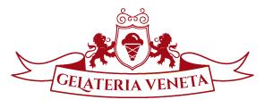 Gelateria Veneta