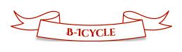 b-icicle